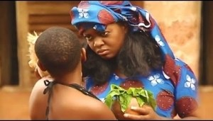 Video: My Loving Mad Mother 2 - Latest Nigerian Nollywood Movies